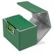 Caja SideWinder 80+ Verde