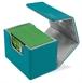 Caja SideWinder 80+ Azul Gasolina