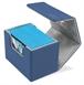 Caja SideWinder 80+ Azul
