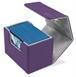 Caja SideWinder 80+ Violeta