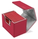 Caja SideWinder 80+ Rojo