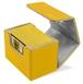 Caja SideWinder 80+ Ámbar