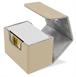 Caja SideWinder 80+ Beige