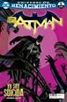 Batman núm. 60/ 5 (Renacimiento)