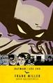 Batman: Año uno (Sexta edición)