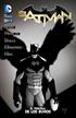 Batman: El Tribunal de los Búhos (Tercera edición)