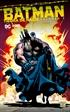 Batman: Tierra de nadie vol. 04
