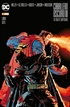 Caballero Oscuro III: La raza superior núm. 07 (grapa)
