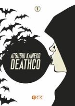 Deathco núm. 01