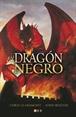 El Dragón Negro