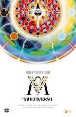 El Multiverso Integral