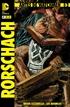 Antes de Watchmen: Rorschach núm. 03 (de 4)