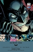 Grandes Autores de Batman: Dennis O'Neil - Veneno