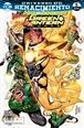 Green Lantern núm. 60/ 5 (Renacimiento)