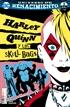 Harley Quinn núm. 11/ 3 (Renacimiento)