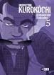 Inspector Kurokôchi núm. 05 de 23