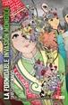 La formidable invasión mongola (Segunda edición)