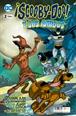 ¡Scooby-Doo! y sus amigos núm. 02