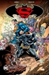 Superman/Batman vol. 06 de 6: Devoción