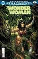 Wonder Woman núm. 16/ 2 (Renacimiento)