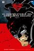 Batman y Superman - Colección Novelas Gráficas núm. 09: El contraataque del Caballero Oscuro (1)