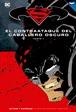 Batman y Superman - Colección Novelas Gráficas número 09: El contraataque del Caballero Oscuro (1)