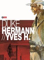Duke núm. 01