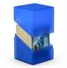 Boulder Deck Case 100+ Zafiro