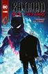 Batman del futuro: Programado para la muerte
