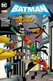El intrépido Batman: ¡Llamando a todos los Robin!