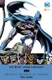 Grandes autores de Batman: Neal Adams - ¿Hombre o murciélago?
