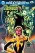 Green Lantern núm. 61/ 6 (Renacimiento)