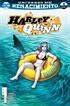 Harley Quinn núm. 12/ 4 (Renacimiento)