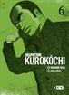 Inspector Kurokôchi núm. 06 de 23
