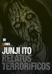 Junji Ito: Relatos terroríficos núm. 10