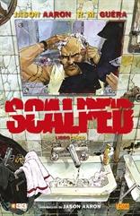 Scalped Libro 05