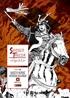 Shingen Takeda, el tigre de Kai núm. 4 de 4