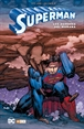 Superman: Los hombres del mañana