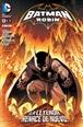 Batman y Robin núm. 04