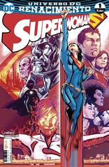 Superwoman_1_156.jpg