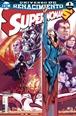 Superwoman núm. 01 (Renacimiento)