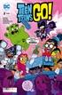 Teen Titans Go! núm. 02