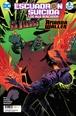 Escuadrón Suicida: El Diablo/Amanda Waller — Los más buscados núm. 11/ 5