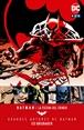 Grandes autores de Batman: Ed Brubaker – La escena del crimen
