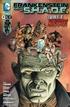 Frankenstein, agente de S.H.A.D.E.: La guerra de los monstruos