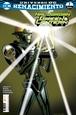 Green Lantern núm. 62/ 7 (Renacimiento)
