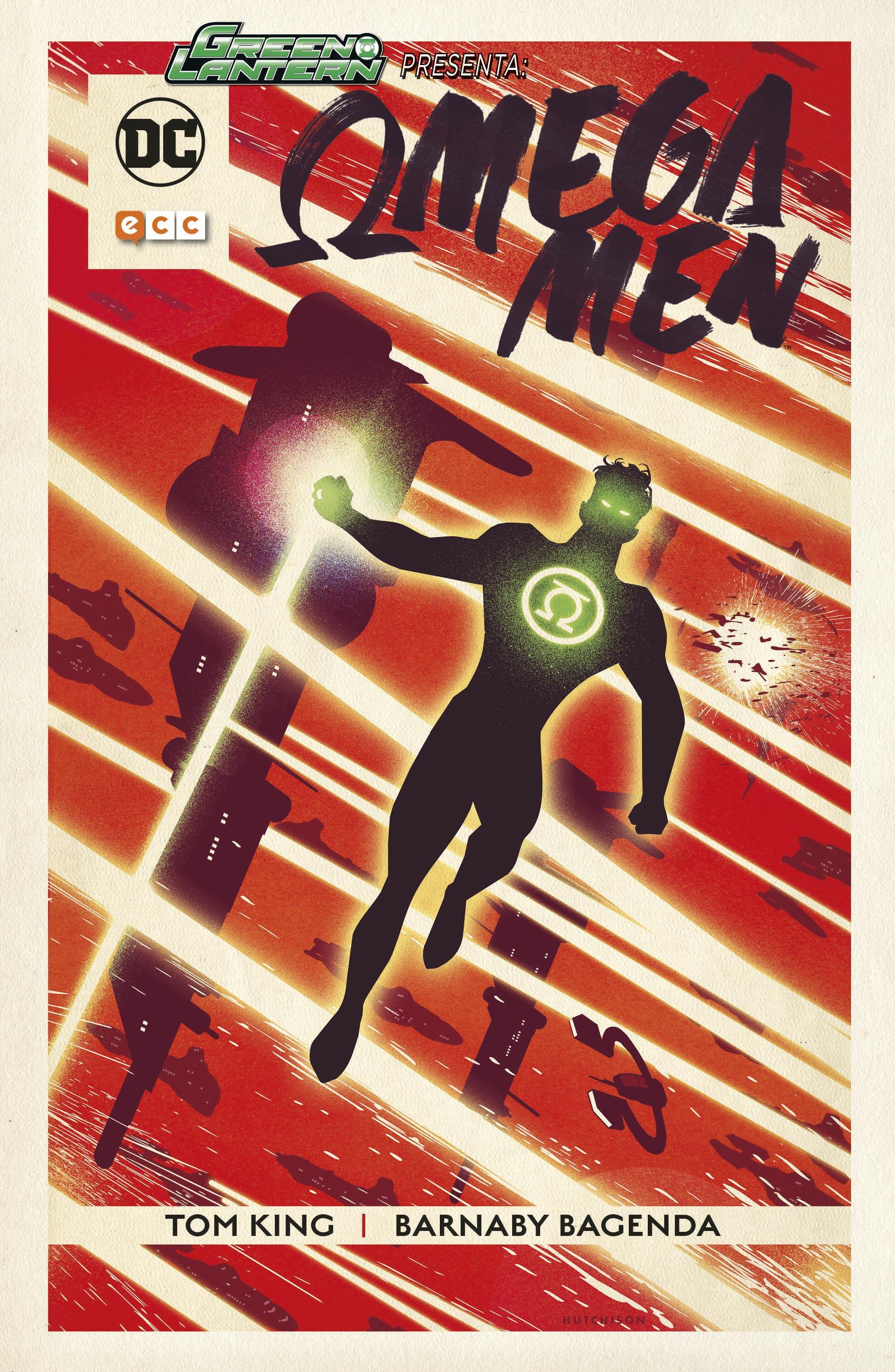 UN POCO DE NOVENO ARTE - Página 18 Cubierta_green_lantern_presenta_omega_men_WEB