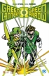 Green Lantern/Green Arrow