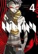 Hiniiru núm. 04