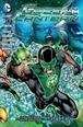 Green Lantern núm. 13
